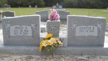 KELLY, ERNEST D - Baldwin County, Alabama | ERNEST D KELLY - Alabama Gravestone Photos