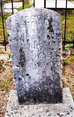 LONG, JESSE - Choctaw County, Alabama | JESSE LONG - Alabama Gravestone Photos