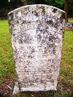 PERRY, EUNICE LEE - Choctaw County, Alabama | EUNICE LEE PERRY - Alabama Gravestone Photos