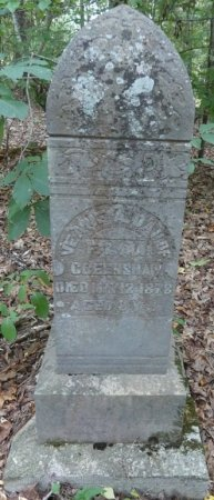 CRENSHAW, VEANE A - Colbert County, Alabama   VEANE A CRENSHAW - Alabama Gravestone Photos