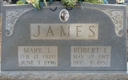 OGLETREE JAMES, MARY LIZZIE - Colbert County, Alabama | MARY LIZZIE OGLETREE JAMES - Alabama Gravestone Photos