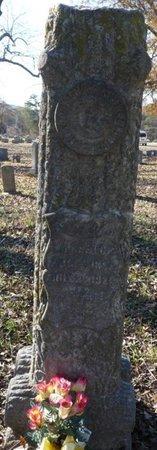 KEETON, JAMES WALTER - Colbert County, Alabama | JAMES WALTER KEETON - Alabama Gravestone Photos