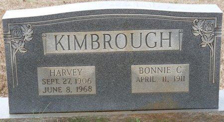 KIMBROUGH, BONNIE CHRISTINE - Colbert County, Alabama   BONNIE CHRISTINE KIMBROUGH - Alabama Gravestone Photos