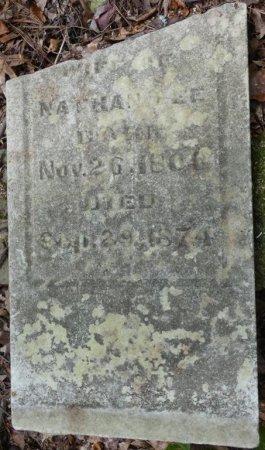 LEE, CATHERINE ELIZABETH - Colbert County, Alabama | CATHERINE ELIZABETH LEE - Alabama Gravestone Photos