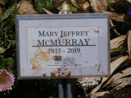 MCMURRAY, MARY - Colbert County, Alabama | MARY MCMURRAY - Alabama Gravestone Photos