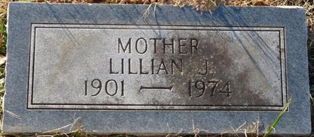 MOORE, LILLIAN JOYCE - Colbert County, Alabama | LILLIAN JOYCE MOORE - Alabama Gravestone Photos