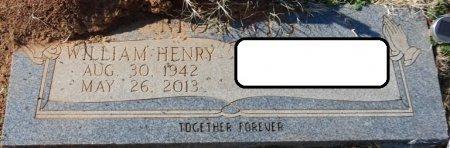 MORRIS, WILLIAM HENRY - Colbert County, Alabama | WILLIAM HENRY MORRIS - Alabama Gravestone Photos