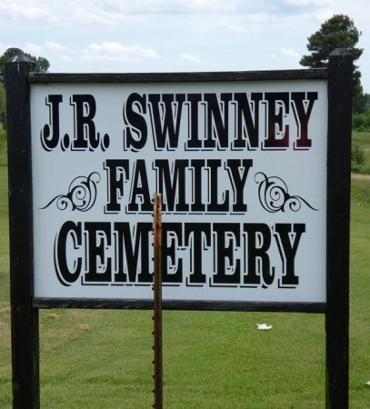 *SWINNEY FAMILY, CEMETERY - Franklin County, Alabama | CEMETERY *SWINNEY FAMILY - Alabama Gravestone Photos