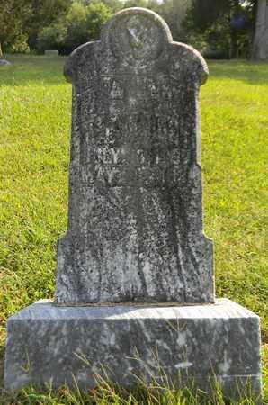 KNIGHT, T F - Jackson County, Alabama | T F KNIGHT - Alabama Gravestone Photos