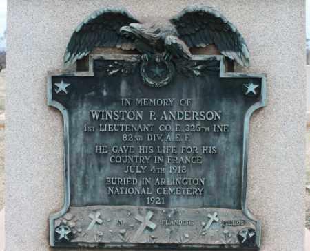 *MEMORIAL SIGN,  - Jefferson County, Alabama |  *MEMORIAL SIGN - Alabama Gravestone Photos