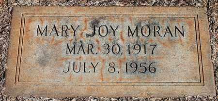 MORAN, MARY JOY - Jefferson County, Alabama | MARY JOY MORAN - Alabama Gravestone Photos