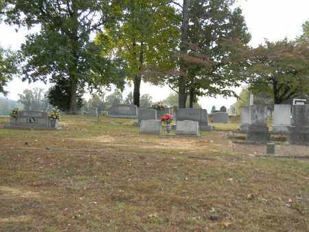 *COLLIER CEMETERY VIEW 1,  - Madison County, Alabama |  *COLLIER CEMETERY VIEW 1 - Alabama Gravestone Photos