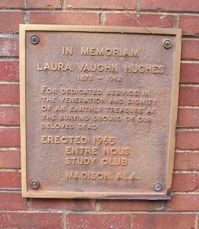 * MEMORIAL SIGN,  - Madison County, Alabama |  * MEMORIAL SIGN - Alabama Gravestone Photos