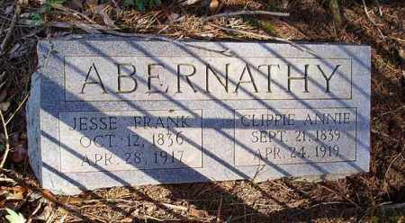 "ABERNATHY, CLEOPATRA INDIANA ""CLIPPIE ANNIE"" - Madison County, Alabama   CLEOPATRA INDIANA ""CLIPPIE ANNIE"" ABERNATHY - Alabama Gravestone Photos"