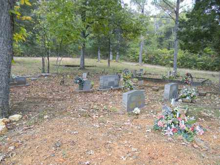 *GLOVER CEMETERY VIEW 2,  - Madison County, Alabama    *GLOVER CEMETERY VIEW 2 - Alabama Gravestone Photos