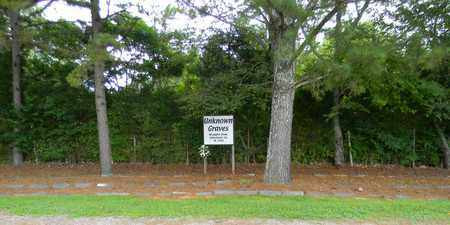 *UNKNOWN BURIALS,  - Madison County, Alabama |  *UNKNOWN BURIALS - Alabama Gravestone Photos