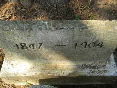 LEMLEY, L R - Marshall County, Alabama | L R LEMLEY - Alabama Gravestone Photos